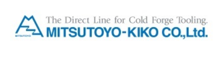 Mitsutoyo-Kiko Co., Ltd.