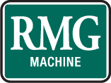 RMG Manufacturing Group