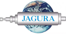 Jagular Industries